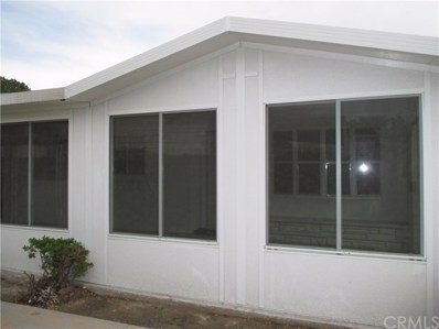 4040 Piedmont UNIT 274, Highland, CA 92346 - MLS#: EV18174980