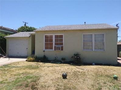 35465 Acacia Avenue, Yucaipa, CA 92399 - MLS#: EV18176318