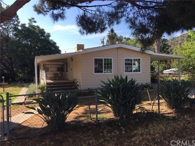 33084 Olive Tree Lane, Lake Elsinore, CA 92530 - MLS#: EV18176366