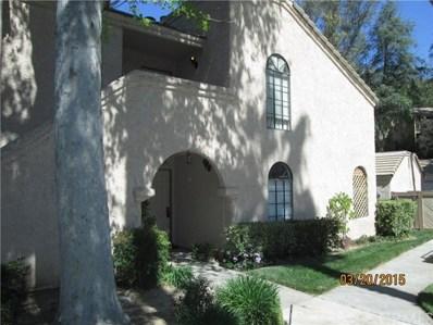 600 Central Avenue UNIT 397, Riverside, CA 92507 - MLS#: EV18176394