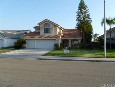 29685 Southwood Lane, Highland, CA 92346 - MLS#: EV18176612