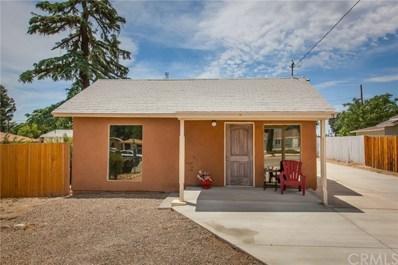 1025 BEAUMONT Avenue, Beaumont, CA 92223 - MLS#: EV18176980