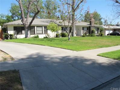 3149 Broadmoor Boulevard, San Bernardino, CA 92404 - MLS#: EV18177739