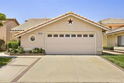 1281 Laguna Seca Court, Banning, CA 92220 - MLS#: EV18178002