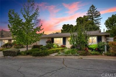 34474 Arbor Way, Yucaipa, CA 92399 - MLS#: EV18178447