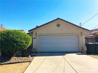 25965 Juanita Street, Loma Linda, CA 92318 - MLS#: EV18179290