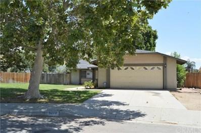 5270 Notnil Court, San Bernardino, CA 92407 - MLS#: EV18180100