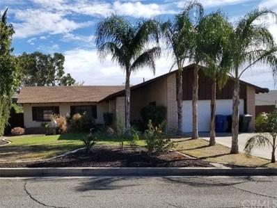 5255 N Mountain View Avenue, San Bernardino, CA 92407 - MLS#: EV18181081