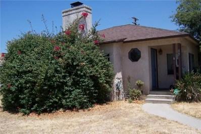 296 E 36th Street, San Bernardino, CA 92404 - MLS#: EV18181460