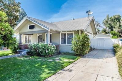 380 W 29th Street, San Bernardino, CA 92405 - MLS#: EV18181788