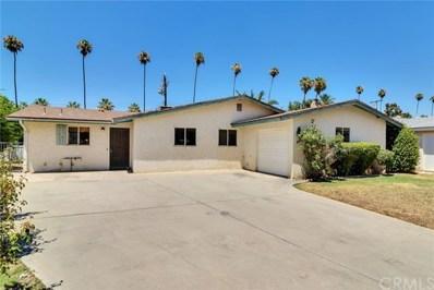 12 Dale Lane, Redlands, CA 92373 - MLS#: EV18182242