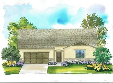 26980 Claystone Drive, Moreno Valley, CA 92555 - MLS#: EV18182758