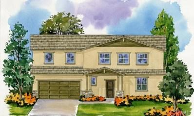 12805 Wainwright Lane, Moreno Valley, CA 92551 - MLS#: EV18182766