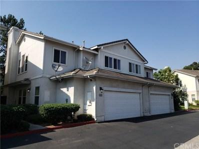 9161 W Rancho Park Circle, Rancho Cucamonga, CA 91730 - MLS#: EV18182836