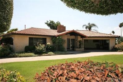 3928 Chiquita Lane, San Bernardino, CA 92404 - MLS#: EV18183437