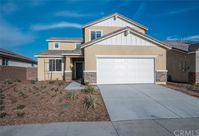 29320 Wild Lilac, Lake Elsinore, CA 92530 - MLS#: EV18183806