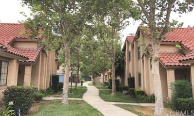 10824 Pepper Way, Loma Linda, CA 92354 - MLS#: EV18185342