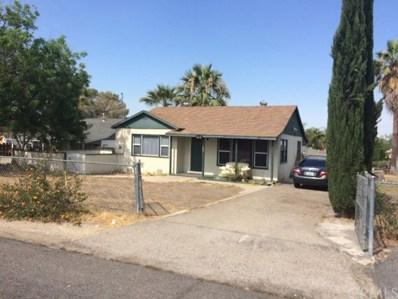 1369 Beryl Avenue, Mentone, CA 92359 - MLS#: EV18186069