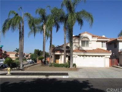 10368 Rock Street, Mentone, CA 92359 - MLS#: EV18189463