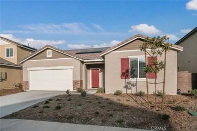 29316 Wild Lilac, Lake Elsinore, CA 92530 - MLS#: EV18190333