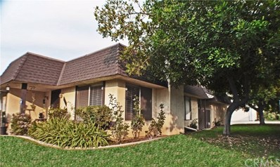 1086 Ardmore Circle, Redlands, CA 92374 - MLS#: EV18191969