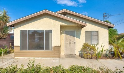 9787 Cedar Avenue, Bloomington, CA 92316 - MLS#: EV18192242