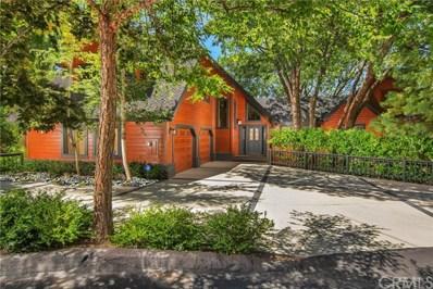 28965 Partridge Place, Lake Arrowhead, CA 92352 - MLS#: EV18192448