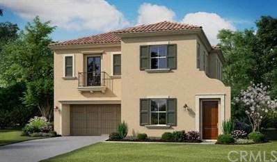 115 Allenford, Irvine, CA 92620 - MLS#: EV18192862