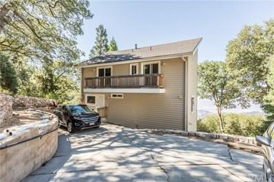 31321 Old City Creek Road, Running Springs Area, CA 92382 - MLS#: EV18192902