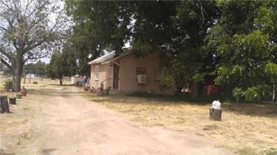 4042 Lorraine Drive, San Bernardino, CA 92407 - MLS#: EV18193838