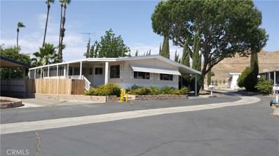 2751 Reche Canyon Road UNIT 209, Colton, CA 92324 - MLS#: EV18194677
