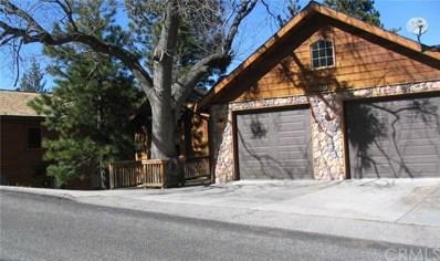 30190 Magic Drive, Running Springs Area, CA 92382 - MLS#: EV18195562