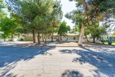 3045 Fremontia Drive, San Bernardino, CA 92404 - MLS#: EV18198014