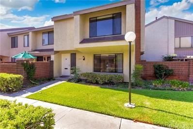 2094 S June Place, Anaheim, CA 92802 - MLS#: EV18198943