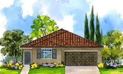1038 Peach Grove, Riverside, CA 92501 - MLS#: EV18199096
