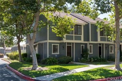 8785 Pine Crest Place, Rancho Cucamonga, CA 91730 - MLS#: EV18199118