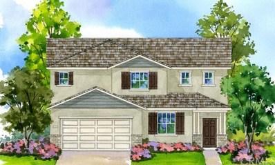 990 Peach Grove, Riverside, CA 92501 - MLS#: EV18199132