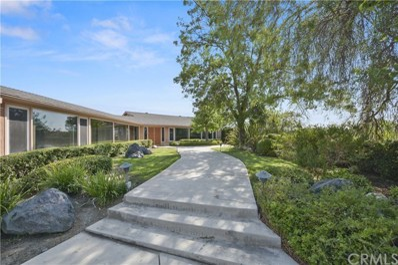 114 E Sunset Drive S, Redlands, CA 92373 - MLS#: EV18200680