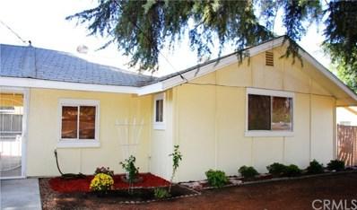 34593 Cedar Avenue, Yucaipa, CA 92399 - MLS#: EV18201790