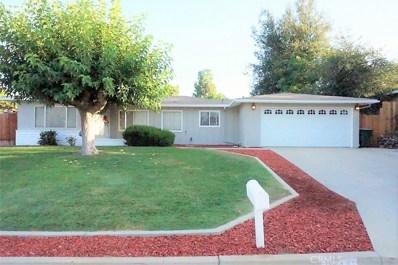 35310 Mountain View Street, Yucaipa, CA 92399 - MLS#: EV18202235