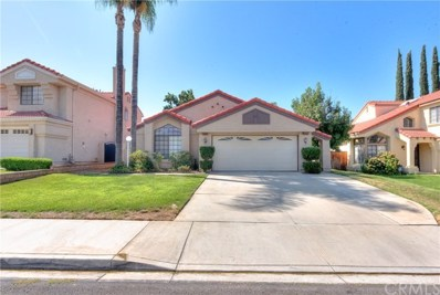 30541 Laramie Avenue, Redlands, CA 92374 - MLS#: EV18202773