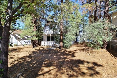 273 Los Angeles Avenue, Sugar Loaf, CA 92314 - MLS#: EV18205061