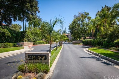 246 E Fern Avenue UNIT 108, Redlands, CA 92373 - MLS#: EV18206038