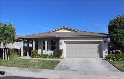 186 Kettle, Beaumont, CA 92223 - MLS#: EV18206697