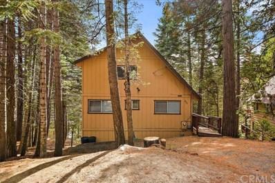 433 Annandale Drive, Lake Arrowhead, CA 92352 - MLS#: EV18206811