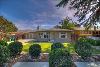 1230 Cottonwood Road, Banning, CA 92220 - MLS#: EV18206982