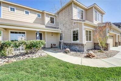 36230 Poplar Drive, Yucaipa, CA 92399 - MLS#: EV18208529