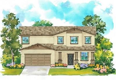 1342 N. De Anza Drive, San Jacinto, CA 92582 - MLS#: EV18208566