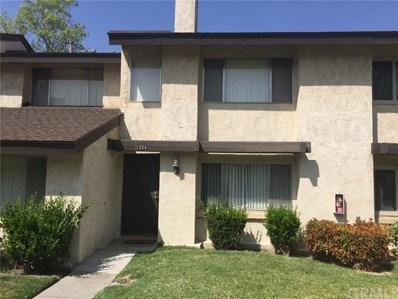 1234 Mohave Drive, Colton, CA 92324 - MLS#: EV18208676