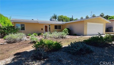 723 Coronado Drive, Redlands, CA 92374 - MLS#: EV18208808